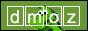 Open Directory Project dmoz en français